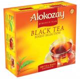 Alokozay group